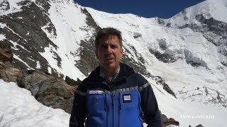 9949_Juin 2013 voie normale du Mont-Blanc infos PGHM