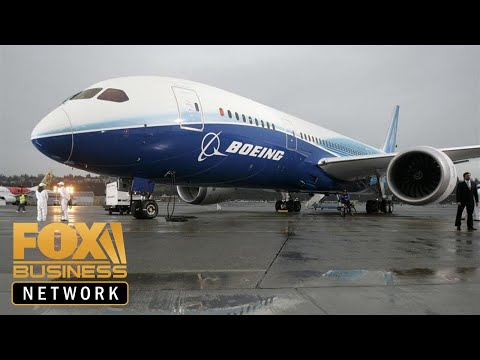 American Pilots Complained About 737 Max 8 Last Year