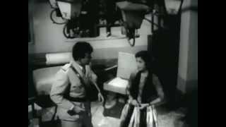ISI KA NAAM DUNIYA HAI (1962). FULL MOVIE.