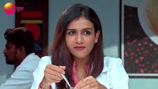 Anjali - अंजली - Episode 180 - January 04, 2018 - Best Scene