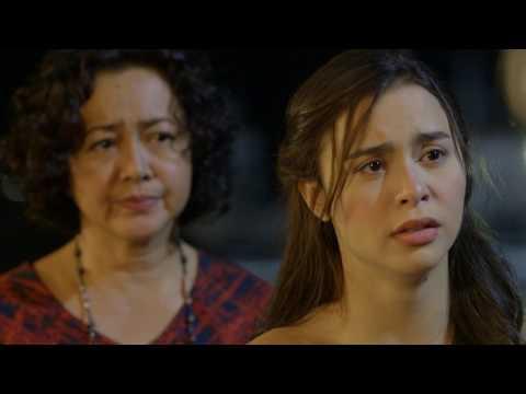 FPJ's Ang Probinsyano March 1, 2017 Teaser