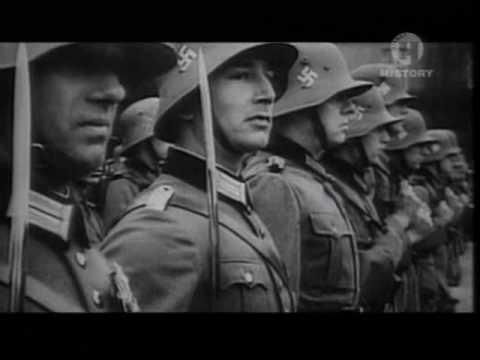 Mohl Stalin zastavit Hitlera?