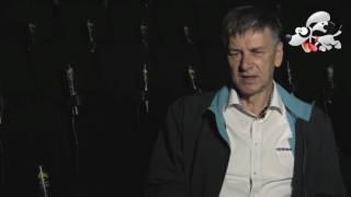 Afera Žurnal - Nikola Špirić, Kemal Čaušević