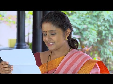 Mazhavil Manorama Sthreepadham Episode 469