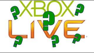 Was ist Xbox Live? Wie bekomme ich Gold? (Tutorial)