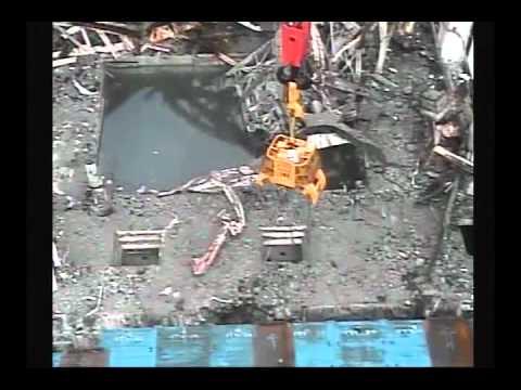 Видео Балка стальная во владивостоке