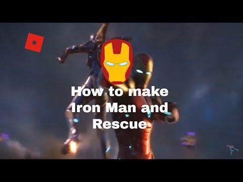 Playpilot Episode 11 Iron Man Vs The Hulk In Roblox Roblox Super Hero Life Ii How To Make Iron Man Marvel S Avengers Youtube