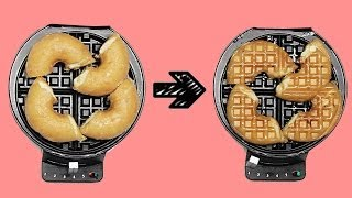 Can You Waffle It?(, 2014-07-10T19:24:48.000Z)