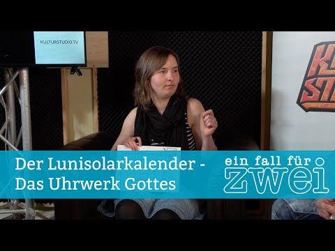 Der Lunisolarkalender -