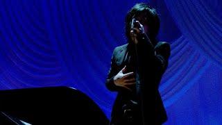 """田澤孝介【夢の居場所】(2015.10.11 TFMH """"The Ballad Room""""より )"""
