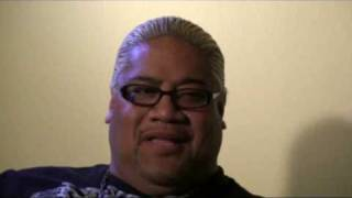 Timeline: History of WWE 2000 with Rikishi shoot interview trailer