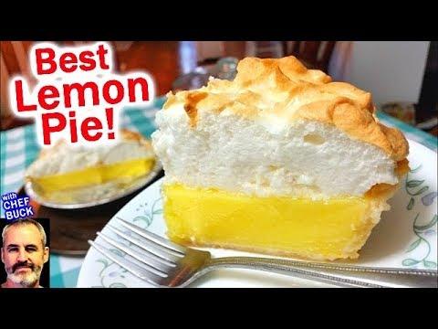 best-lemon-meringue-pie-recipe-...seriously