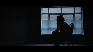 Download Jacob Lee - Demons (Official Music Video)
