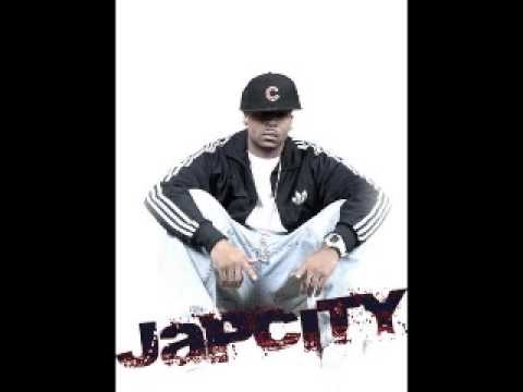 "JAPCITY EXCLUSIVE ON TURBO CITY RADIO: ""Grow The F*ck Up"""