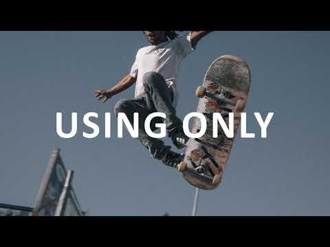 video-sport-dynamic-slide-show,-teks,-tulisan,-efek,-bergerak,-modern,-dinamis,-gambar,-artis,-aceh