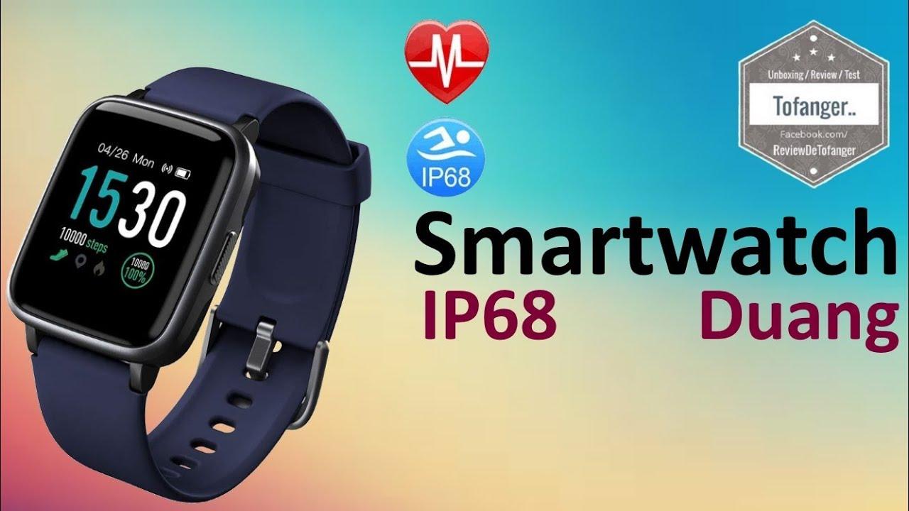CAVN Compatible avec Le Chargeur Ticwatch Pro Remplacement du c/âble de Chargeur USB Support de Chargement pour Station daccueil pour Station daccueil Compatible avec TicWatch Pro