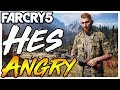 Far Cry 5 | JACOB SEED IS CRAZY | Funny Gameplay Ep.8