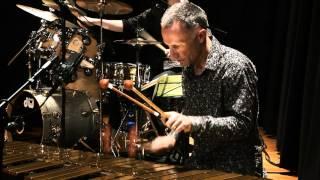 "SCM Performance - Daryl Pratt Sextet ""Bell"""