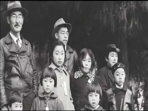 Manzanar: Remebrance & Renewal