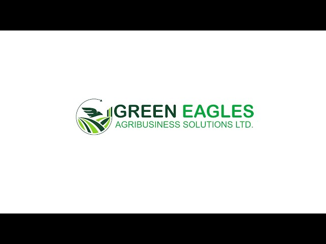 Green Eagles Pre-nursery operation