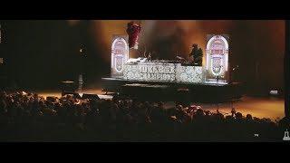 JUKEBOX CHAMPIONS - Live Show Teaser 2014