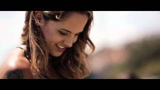 Will Deely - Souvenir Official Music Video
