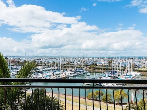 533 Royal Esplanade, Manly, waterfront property for sale by Graham Bickley of Lamond Estate Agents