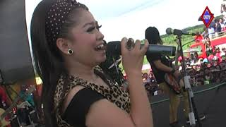 LILIN HERLINA - DIA [ OFFICIAL ]