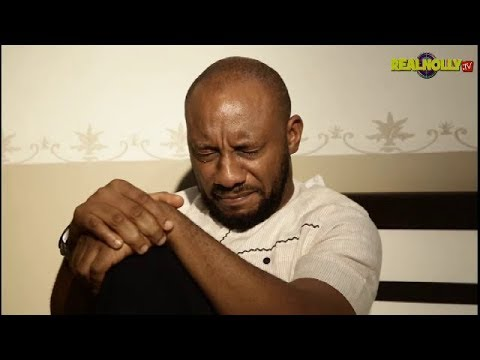 Download THE LONELY DAYS 6&7 (OFFICIAL TRAILER) - 2017 LATEST NIGERIAN NOLLYWOOD MOVIES