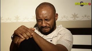 The lonely days 6&7 (official trailer) - 2017 latest nigerian nollywood movies