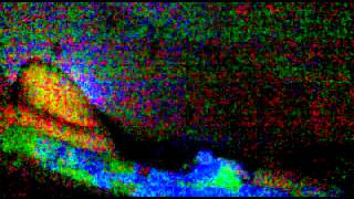Caminul nr.3 UTM camera 909 Dembelskii poezd