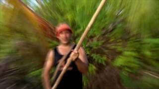 Остров с Беаром Гриллсом | The Island with Bear Grylls | Трейлер  | 2014