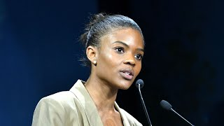 Candace Owens rips into Meghan Markle, Michelle Obama for acting like 'victims'