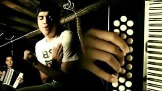 Pero te amo Luis Angel Racini & Mauro Millian