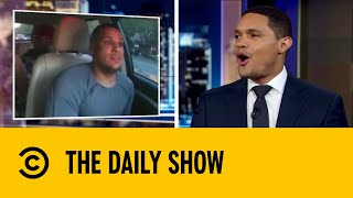 recorded-backseat-birth-in-brooklyn-cab-the-daily-show-with-trevor-noah