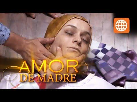 Amor de madre - Capítulo 54- Parte 1/3