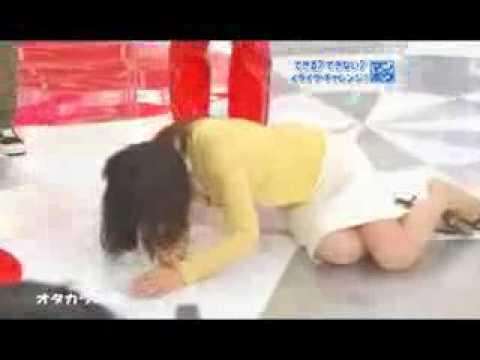 麻木久仁子 タイトスカート