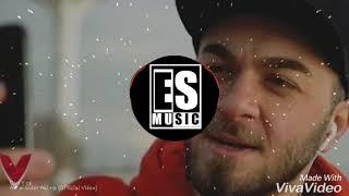 Can Yüce - Aklım Gider Aklına (Eren Remix)
