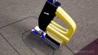 Инструкция по монтажу проходных элементов для коммуникации солнечных батарей под битумную кровлю(, 2013-07-04T20:49:54.000Z)