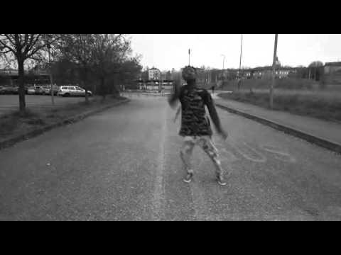 Malonzy yesu Ba dance ( by Mazikindom)