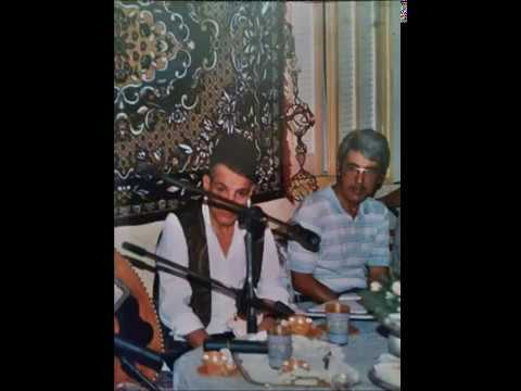 sid ahmed bourahla mp3
