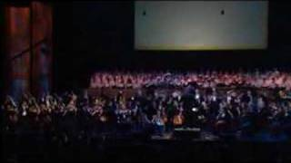 The Lord of the Rings: Symphony - Sméagol