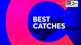 Best Catches So Far! _ ICC Cricket World Cup 2019 Highlights.