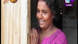 Gammadda Door to Door team meets with more grief-stricken people facing unresolved issues Thumbnail