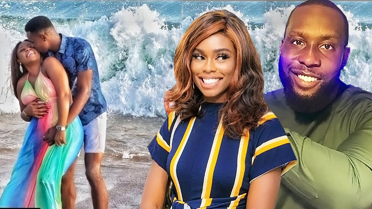 Download PATH TO FINDING TRUE LOVE(NEW EXCLUSIVE MOVIES RAY EMODI 2021 LATEST NIGERIAN MOVIES)2021 NIGERIAN