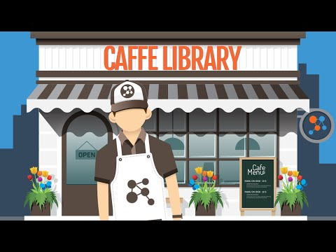 Caffe - Ep. 20 (Deep Learning SIMPLIFIED)