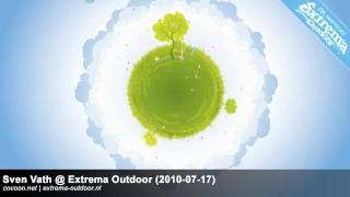 Sven Vath @ Extrema Outdoor (2010-07-17) [2/2] - Audion - Push - Henrik Schwarz - Chicago