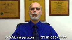 New York Bankruptcy Attorney | Bankruptcy Can Raise Your Credit Score & Eliminate Debts (BE57)