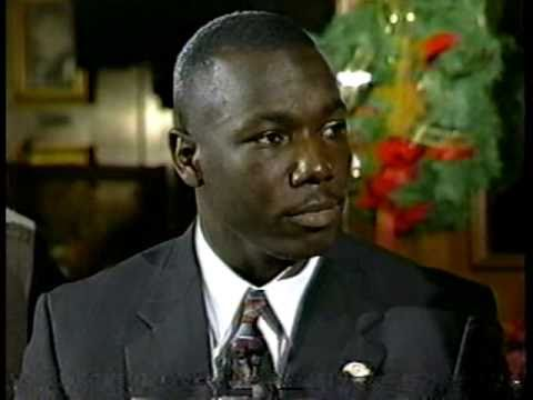 1995 Husker Retro - ESPN Heisman - Frazier 2