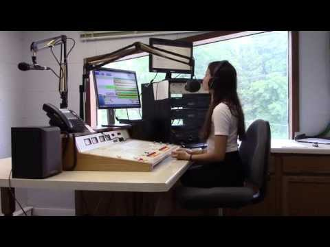 WGEZ/Big Radio